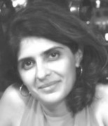 Journalist Gul Bukhari home after hours-long 'abduction' in Lahore