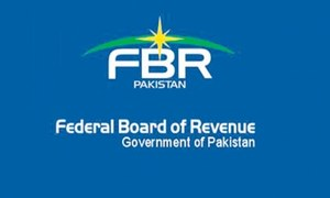 Court restores investigation powers of FBR