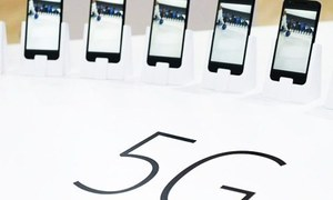 5G: What is it good for?