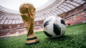 Russia's World Cup poised to deliver compelling storylines