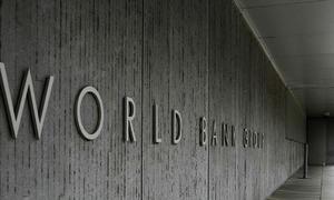 World Bank to help build modern water, power infrastructure