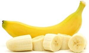 کیا روزانہ 2 سے زیادہ کیلے کھانا صحت کے لیے نقصان دہ؟