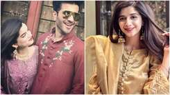 What did your favourite stars wear on Eid?