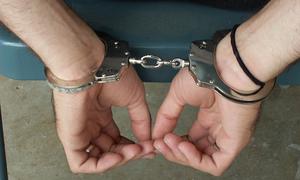 بھارت: سابقہ دوست کی نازیبا تصاویر شائع کرنے کا الزام،ایک شخص گرفتار