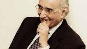 Mushtaq Ahmed Yousufi remembered as 'the greatest Urdu writer after Ghalib'