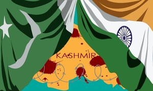 The UN Kashmir report is an opportunity for Pakistan to take the higher moral ground over India