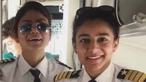 5 ridiculous responses to female PIA pilots flying to Gilgit