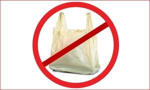 پلاسٹک گردی: انسانی سہولت ماحولیات کے لیے تباہی سے کم نہیں