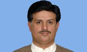 Late Mir Hazar Khan Bijarani's son elected unopposed to Sindh Assembly