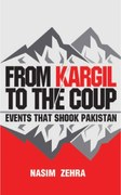 NON-FICTION: DECONSTRUCTING KARGIL