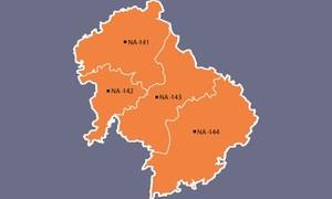 District profile: Indifferent in Okara