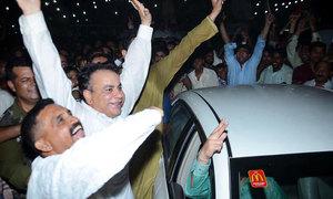 Electable, biradari, party politics in Punjab