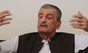 ANP may regain some lost territory in Khyber Pakhtunkhwa
