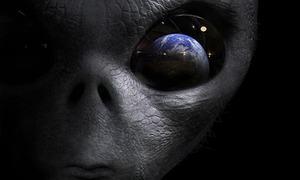 خلائی مخلوق کا معمہ اب تک حل کیوں نہ ہوا؟