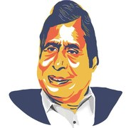 Interview: PML-Q's Pervez Elahi sees anarchy after July 25 vote