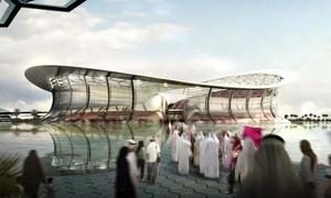Qatari investors keen on joint ventures