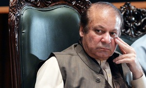 Avenfield verdict: Nawaz to serve 10 years in jail for owning assets beyond income, Maryam 7 for abetment