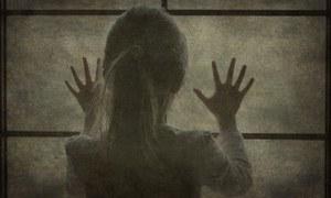 بھارت: 10 سالہ لڑکی کے ریپ کا الزام، 99 سالہ شخص گرفتار