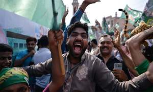 LHC orders release of detained workers