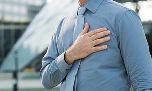 انسانی دل کی روحانی اور جسمانی اہمیت