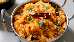 4 quick desi recipes to save you hours in the kitchen