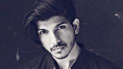 Mohsin Abbas Haider turns lyricist for Load Wedding