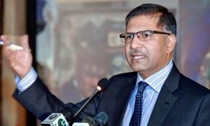 'ملک دشمن عناصر انتخابی عمل ڈی ریل کرنا چاہتے ہیں'