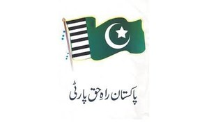 PTI and PML-N candidates back ASWJ's Farooqi on Malir NA seat in Karachi