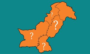 Elections 101: What is delimitation and why does it matter?