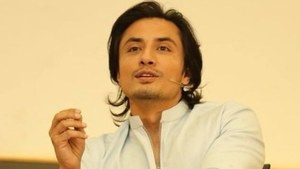 Ali Zafar addresses Meesha Shafi's sexual harassment claims in BBC interview