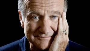 Robin Williams speaks for himself in new HBO documentary