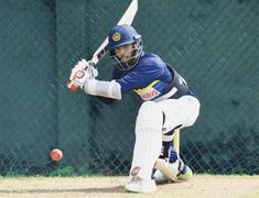 Herath warns Proteas of more spin in final Test