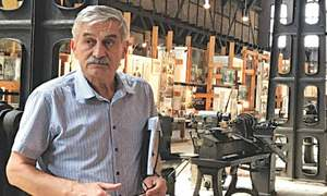How arms made in Bosnia helped fuel Syria's civil war