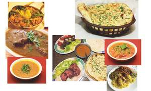 CUISINE: WHY DESI FOOD IS NOT HIGH-END CUISINE