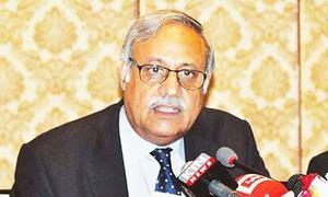 No pressure from  any quarter, says  ECP secretary