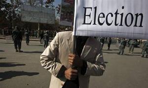 انتخابات 2018ء: بین الاقوامی مبصرین کا امتحان