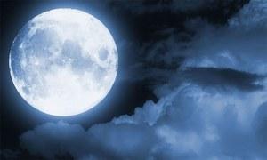 چاند اور سورج گرہن سے جڑے قصّے کہانیاں