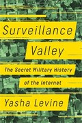 NON-FICTION: SURVEILLANCE VALLEY'S THOUGHT POLICE