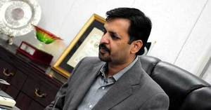 PSP chief Kamal terms election results engineered