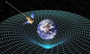 آئن اسٹائن کا نظریہ اضافیت کیا ہے اور اس کی تصدیق کیسے ہوئی؟