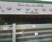 Safma condemns sealing of its head office