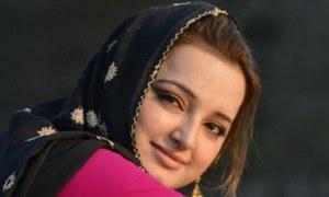 نوشہرہ: خاوند کی فائرنگ سے پشتو گلوکارہ ریشم ہلاک