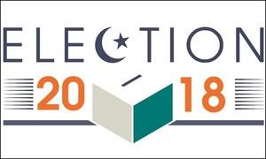 انتخابات 2018: کہیں آدھا قدم آگے تو کہیں 2 قدم پیچھے!