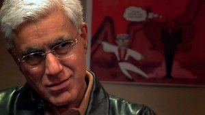 Face-to-Face with Karan Thapar
