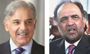 PML-N, PPP hold crucial meetings today