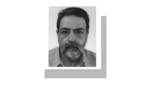 Tehran's troubles