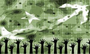 پاکستان اسلامی فلاحی ریاست کیسے بن سکتا ہے؟