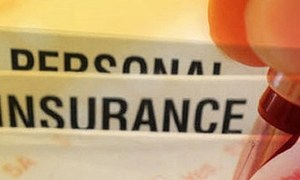 SECP wants increase in insurance benefits for car owners