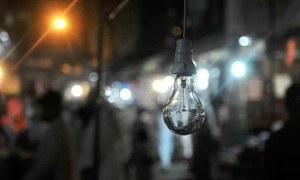 Only two-hour power supply to areas with over 80pc losses proposed