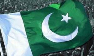 71 سالہ پاکستان کی 50 اچھی چیزیں